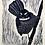 Thumbnail: Piwakawaka | Fantail (Unframed)