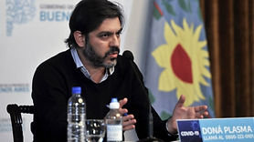 La Provincia no habilitó nuevas actividades laborales para Bahía Blanca