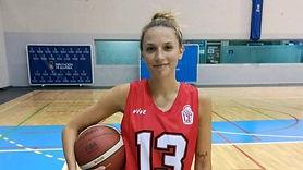 Josefina Torruella, la bahiense que lleva su juego a España