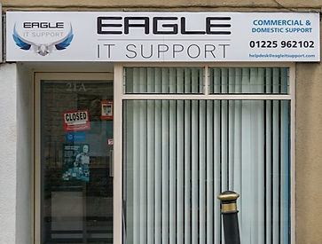Eagle%2520IT%2520Support_edited_edited.j