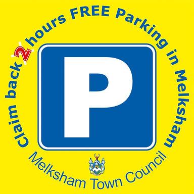 MTC-Parking-Facebook-Profile-2-hour-Nov2