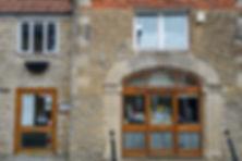 Melksham Tourist Information Centre.jpg