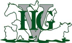 hvg logo.png