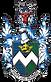 Council Logo No Back.png
