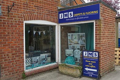 JMS Carpets and Flooring.jpg