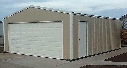 garage, storage, shop