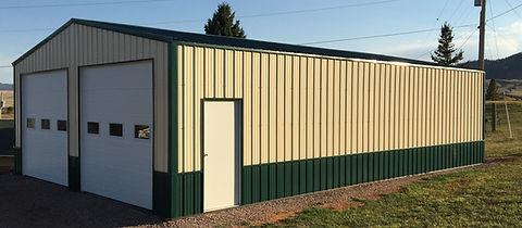shop, storage, garage