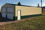 garage storage shop