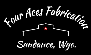 Four Aces logo white-01.png