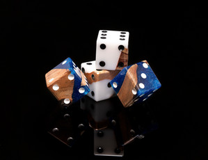 Mable Dice