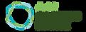Logo-Visit-Castro-Daire-1.png