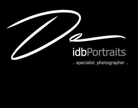 idb facebook logo-1