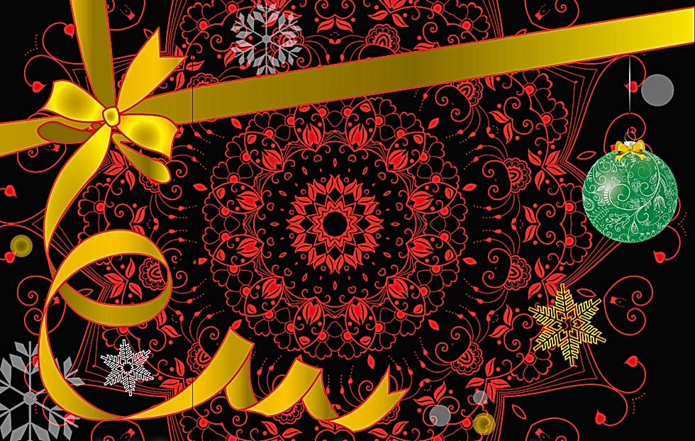 Christmas%20Artwork%20for%20Website_edit