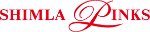 Shimla Pinks Red Logo Transparent.png
