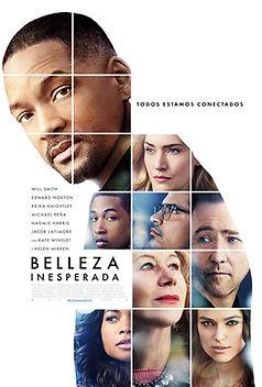 Belleza_inesperada_poster.jpg
