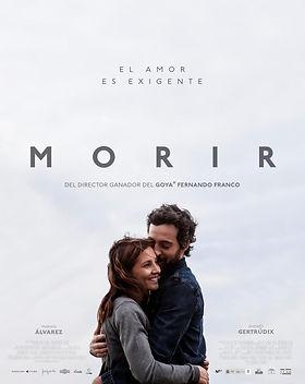 Morir-481752544-large.jpg