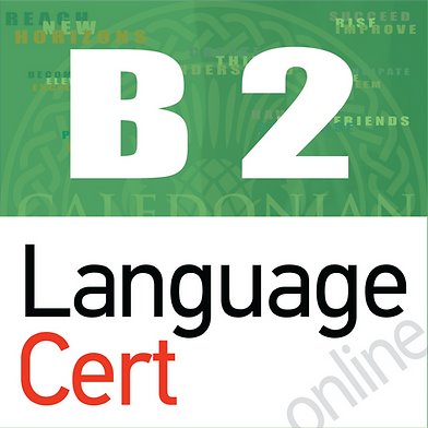B2_Online_540X540-01.png