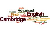 cambridge english.png