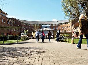 Greenwich University - Avery Hill.jpg