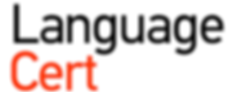 LanguageCert-logo-hi-res.png