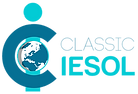 Classic-Logo-iesol.png