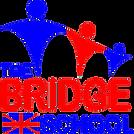 bridge school.png