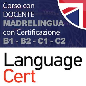 corsi_certificati_540X540-01.png