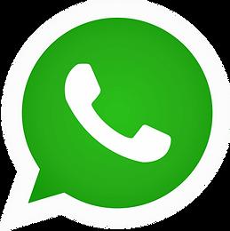 C1 WhatsApp group