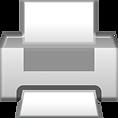 printer-1174818_1920.png