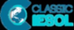Classic-Logo-iesol_edited.png