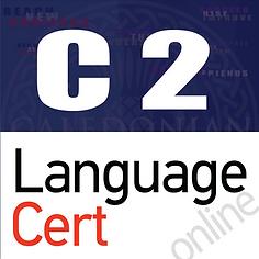 C2_online_540X540-01.png