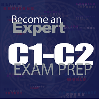 C1-C2_examprep_540X540-01.png