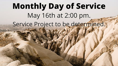 Copy of Monthly Day of Service.jpg