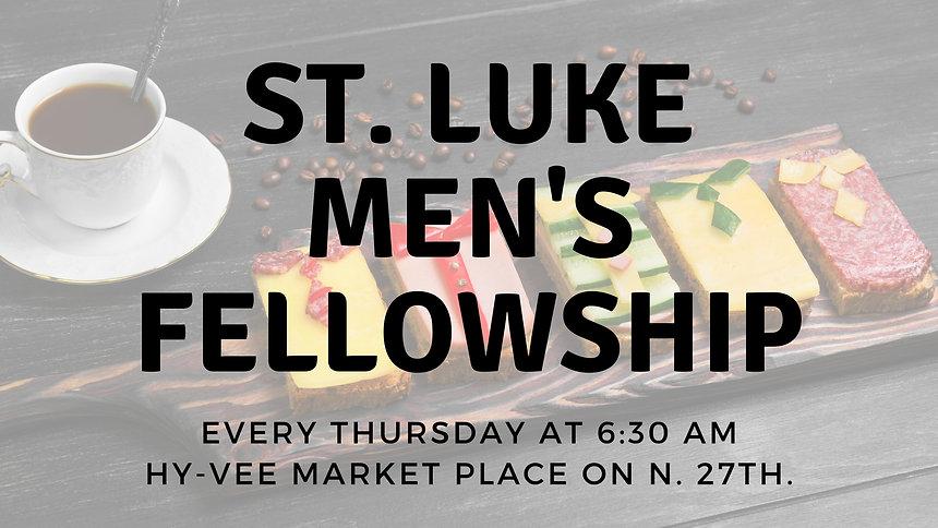 Men's Fellowship Announcement.jpg