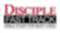 Disciple-Fast-Track-Featured-revised-120