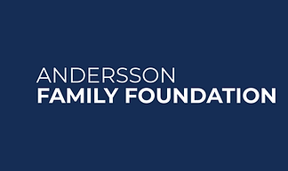 Andersson Family Foundation