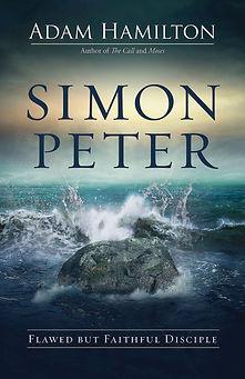 Simon Peter Cover.jpeg