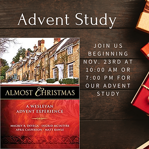 Advent Study Graphic.png