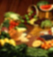 Foods_(cropped).jpg