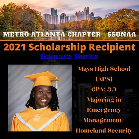 Samara Burke- 2021 Scholarship (2).png