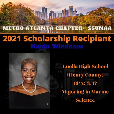 Kayla Windham- 2021 Scholarship (2).png