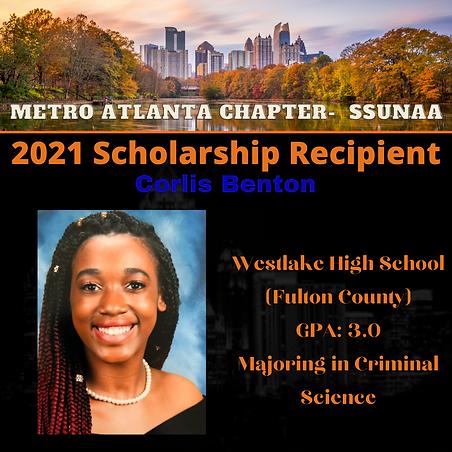 Corlis Benton- 2021 Scholarship (2).png