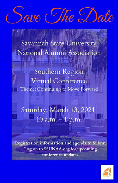 Southern Region- Save the Date.jpg