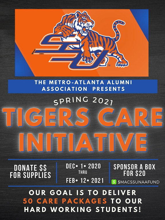 Tigers Care Package- Updated.jpeg