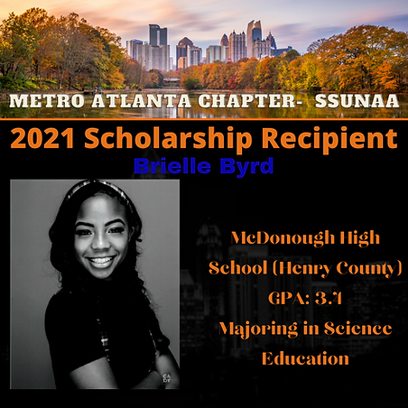 Brielle Byrd- 2021 Scholarship (2).png