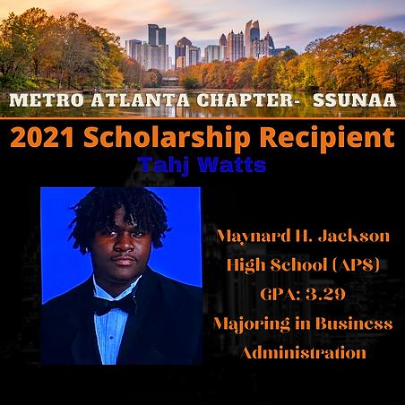Tahj Watts- 2021 Scholarship (2).png