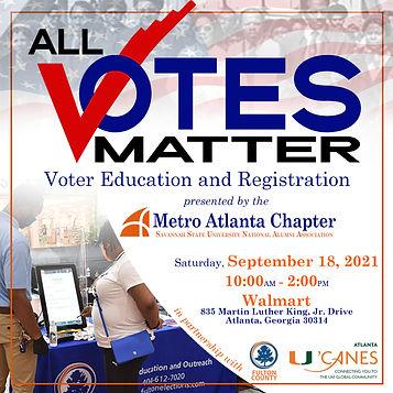 MAC-SSUNAA Voter Registration Flyer.jpg