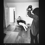 making of licon shooting