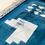 Thumbnail: SIEBDRUCK WORKSHOP VALENTINE SPECIAL13.02.21