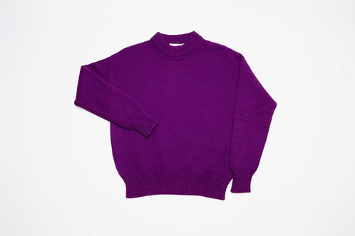 PATTY uni violett